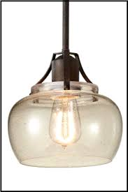 rustic overhead lighting. Love This Light Fixture. I Would Look Great In My Kitchen Or Bathroom! # Rustic Overhead Lighting R