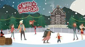 1510711697-Winter_Wonderland_tickets.jpg?p\u003d1