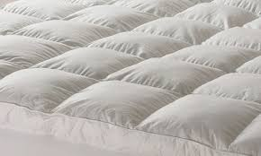 pillow top mattress cover. pillow top mattress cover n