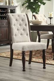 dining room chairs upholstered. Wonderful Dining Ashley D69704 Porter Upholstered Dining Room Chair And Chairs D