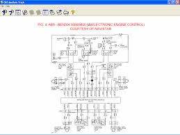 2006 mack wiring diagram 2006 database wiring diagram images wiring diagrams for mack trucks
