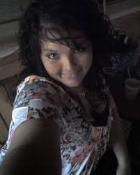 Photos from Brandy wine Millard (biggabutt06) on Myspace