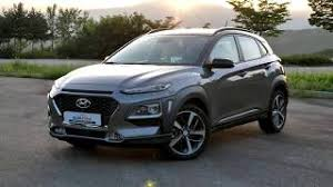 2018 hyundai kona photos. perfect photos 2018 hyundai kona new on hyundai kona photos