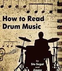 Chart Topping Drum Fills Pdf How To Read Drum Music Pdf Drum Music How To Play Drums