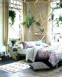 diy boho decor decor bedroom decor bedroom decor imposing design bohemian bedroom decor best bohemian room