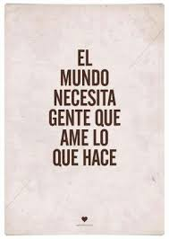 Inspirational Quotes In Spanish Delectable Inspirational Quotes In Spanish 48 Frases Pinterest Spanish