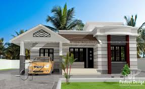Square House Roof Design Gorgeous One Story House With Roof Deck House Roof Design