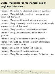 cad design engineer sample resume memory design engineer sample resume  useful materials for mechanical design engineer