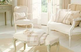 styles of furniture design. When It Concerns Picking A Proper Color For Your Designs, You Will Be Surprised To See The Lot Of Stunning Contrasts That Nation French Design Furnishings Styles Furniture B