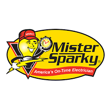 electrician katy tx. Contemporary Electrician Mister Sparky Electrician Katy Throughout Tx R