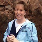 Bonnie Wojcik Facebook, Twitter & MySpace on PeekYou