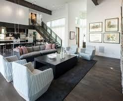 modern hardwood floor designs. Image Of: Pad Area Rugs For Dark Hardwood Floors Modern Floor Designs S