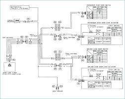 89 240sx wiring diagram wiring diagram expert 89 nissan 240sx wiring diagram wiring diagram 89 240sx wiring diagram 89 240sx wiring diagram