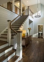 Best 25+ Interior stairs ideas on Pinterest | House stairs, House stairs  design and Stairs