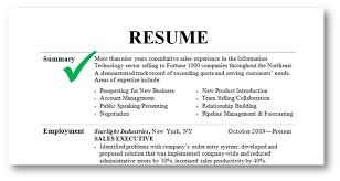 What Of Skills Should I Put On My Resume Resume Ideas News To Go 2