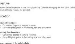 How To Find Resumes On Google Sakuranbogumi Mesmerizing How To Find Resumes On Google