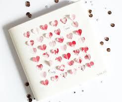 Das Gästebuch Zur Hochzeit