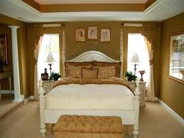 beautiful painted master bedrooms. Beautiful Master Bedroom Sets Paint Colors Bedrooms Plus Wall Painted A