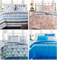 8 piece bedding ensemble sets