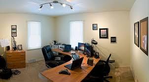 home office lighting design. New Ideas Best Lighting Design With Home Office For Decorations 2
