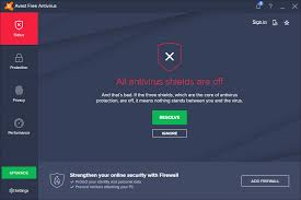 Image result for Avast Premier Antivirus Setup-2019