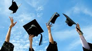 How To Plan A High School Graduation Party