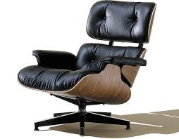 ray and charles eames furniture. Eames® Lounge Chair No Ottoman Ray And Charles Eames Furniture S