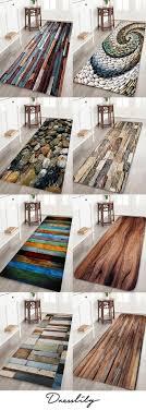 Best 25+ Nautical bath mats ideas on Pinterest | Blue nautical ...