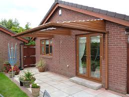 patio covers uk. Wonderful Covers Patio Canopy 5jpg Intended Patio Covers Uk R