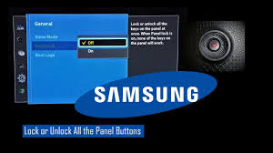 samsung tv buttons. samsung tv buttons enable, disable / child lock samsung tv u