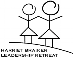 Harriet Braiker Foundation — Dr. Harriet Braiker And The Harriet ...