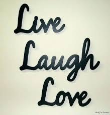 live laugh love wall art metal love live laugh wall decor sofa ideas live love laugh
