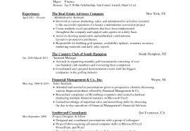 College Senior Resume Resume For Your Job Application Resume
