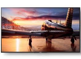 sony tv on sale. can sony\u0027s flagship z-series 4k tvs give lg\u0027s oled display a run for sony tv on sale