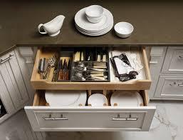 Kitchen Drawer Organization Kitchen Drawer Organizer Ideas Design Ideas And Decor
