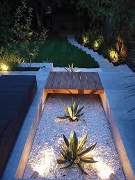 Small Picture Garden Light Design markcastroco