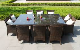 brown set patio source outdoor. Maxresdefault Outdoor Wicker Dining Set Furniture From Patio Brown Source