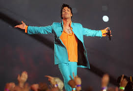 prince s death is prompting an uptick in wills com