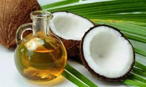 Imagini pentru crema anticelulitica pe baza de ulei de cocos