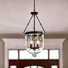 hallway ceiling lighting. hallway u0026 entryway lighting ceiling