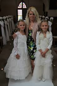 Vše K Dokonalé Svatbě Salonmadona2