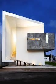 modern architectural design. Brilliant Modern Ultra Modern Architectural Designs  From Up North  Brad Read Design Group  Pty Ltd Buildingdesign Architecture Design For Modern Architectural E
