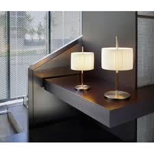 bover lighting. Sobremesa Danona Mini De Bover Lighting