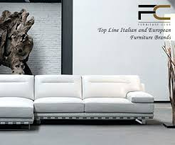 Italian designer furniture brands Miami Italian Sofa Brands Table Good Looking Leather Sofa Brands Modern Set Italian Modern Furniture Brands Jamesfrankinfo Italian Sofa Brands Italian Furniture Brands In India Radiooneinfo
