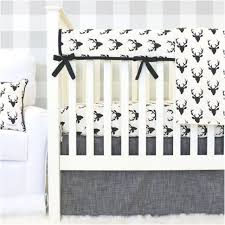 crib sets literarywondrous hunters deer perless crib bedding baby boy crib sets baby boy 1500 pixels
