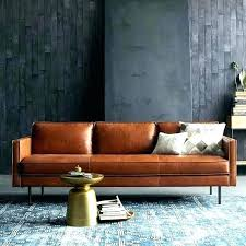 leather furniture dye leather couch dye leather couch dye cognac sofa sofa alluring cognac leather couch