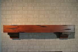 Renovate Brick Fireplace Mantels And Hgtv House Hunters Home Renovation Fireplace Project