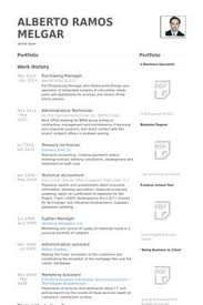 Contractor Resume Template Best Of General Contractor Resume General Contractor Resume We Provide As