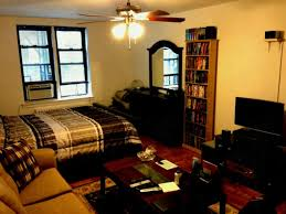 college apartment living room ideas. interior:guys college apartment decor mens decorating ideas cool for studio bachelor pad essentials wall living room