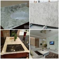 andromeda white sri lanka polishedleatherhoned granite countertops honed white granite a11 honed